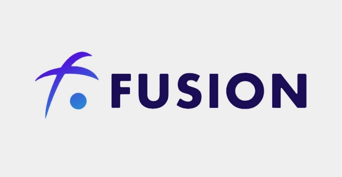 Fusion Protocol is Chainge Ready