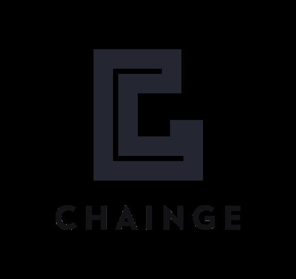 Chainge